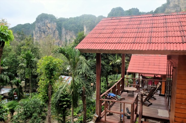 the-view-from-jungle-hill-resort-tonsai-thailand