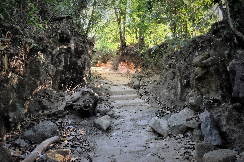 path-to-kyaikto