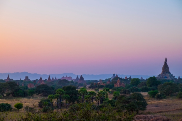 sunset-from-south-guni-bagan
