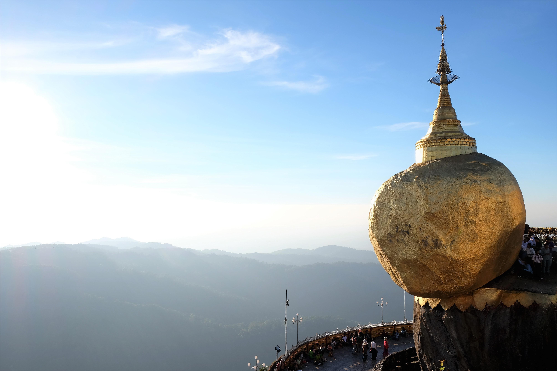 the-golden-rock-myanmar