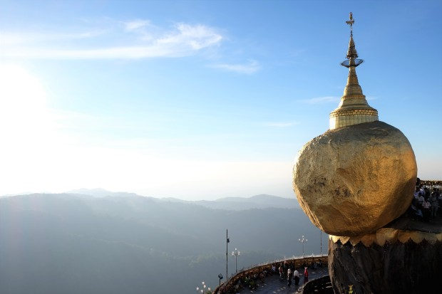 the-golden-rock-myanmar