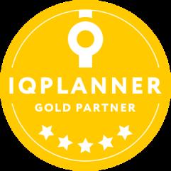 IQPlanner-author